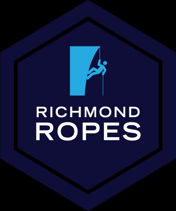 icon-ropes