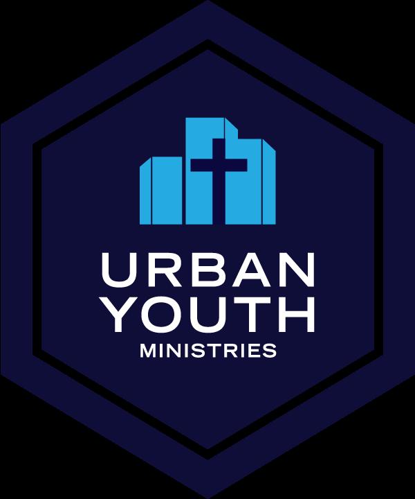 Urban Youth Ministries icon