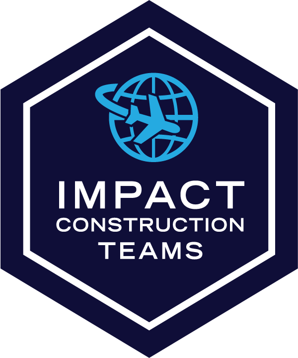 IMPACT Construction Teams icon