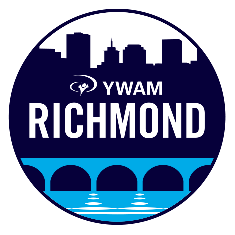 YWAM Richmond, Virginia