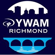 YWAM Richmond, Virginia